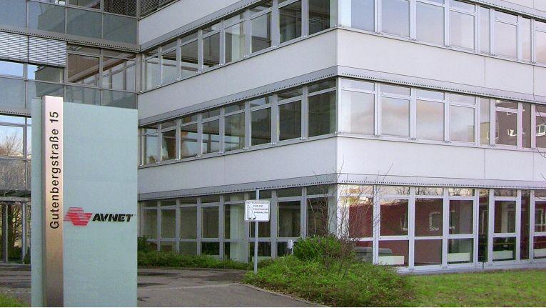 Am 28. und 29. Oktober 2014 bietet Avnet Technology Solutions seinen Resellern ein kostenloses zweitägiges HP Up-to-Date Training in Leinfelden-Echterdingen bei Stuttgart an.