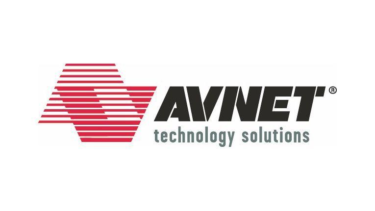 Der Hersteller Dell EMC und Avnet Technology Solutions haben einen neuen Vertrag über den Produkt-Support geschlossen. Seit dem 1. Januar 2017 übernimmt die Tech Data-Tochter auch den Hardwareaustausch.