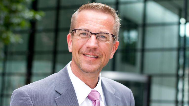 Jörg von der Heydt agiert bereits seit Anfang 2017 als Channel-Director DACH bei Skybox Security.