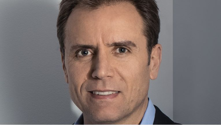 Gavin Struthers, Senior Vice President Worldwide Channel Operations bei McAfee, hofft auf eine enge Zusammenarbeit mit dem Channel, um eine führende Rolle im Sicherheitsmarkt zu spielen.