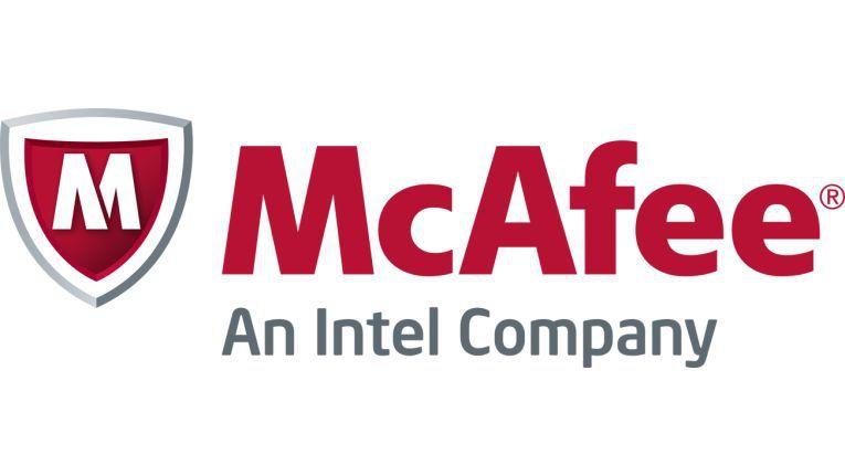 McAfee stellt seine zentrale Channel-Initiative zur Unterstützung seiner Partner bei der Einführung nachhaltiger Sicherheitspraktiken vor, um die Differenzierung und Profitabilität seiner Partner noch intensiver zu fördern.