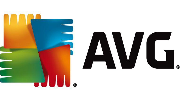 Mit AVG Managed Wokplace 9 haben Administratoren komplette Firmennetze inklusive aller mobilen Endgeräte im Blick.