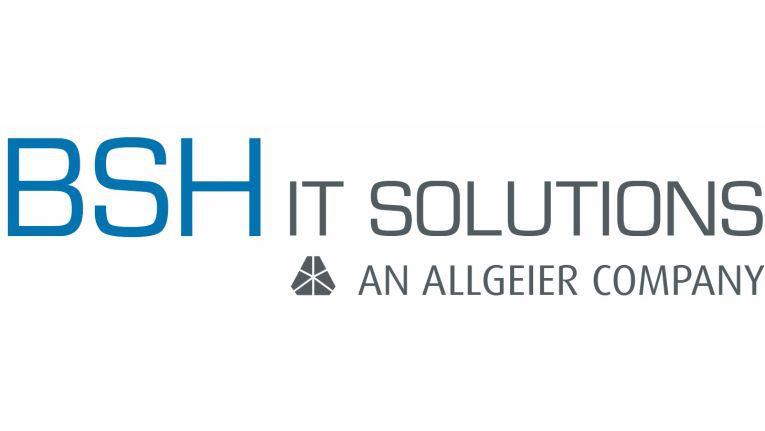 Die BSH IT Solutions gliedert sich fortan in drei operative Geschäftsbereiche: Infrastructure Solutions & Services, Document Solutions & Services und Telekommunikation & Unified Communications.