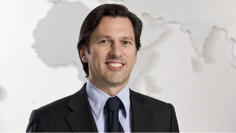 Kim Majetic leitet ab sofort als Business Unit Director die Canon Deutschland Business Services GmbH.