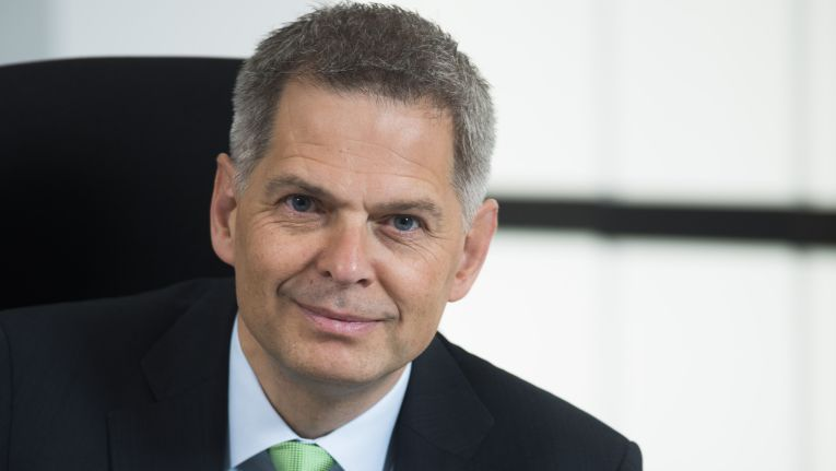 """""""Ein Quartal der gemischten Gefühle"""": Ceconomy-CEO Pieter Haas über das Wiehnachtsgeschäft von Media-Saturn"""