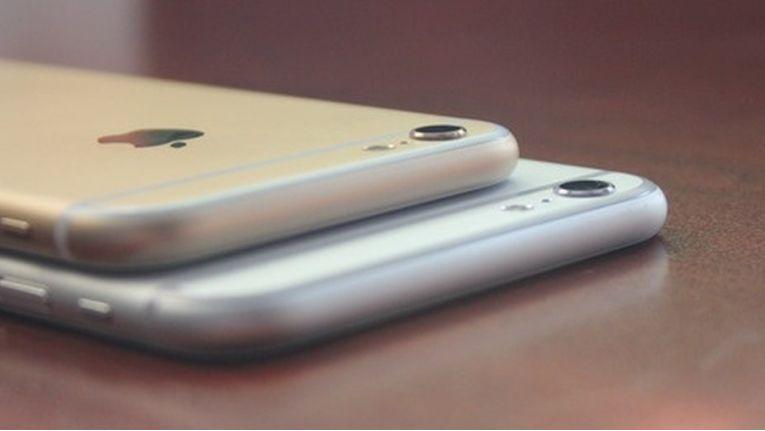 Apple iPhone 6 und 6 Plus: Analysten rechnen mit rund 40 Millionen verkauften Einheiten.