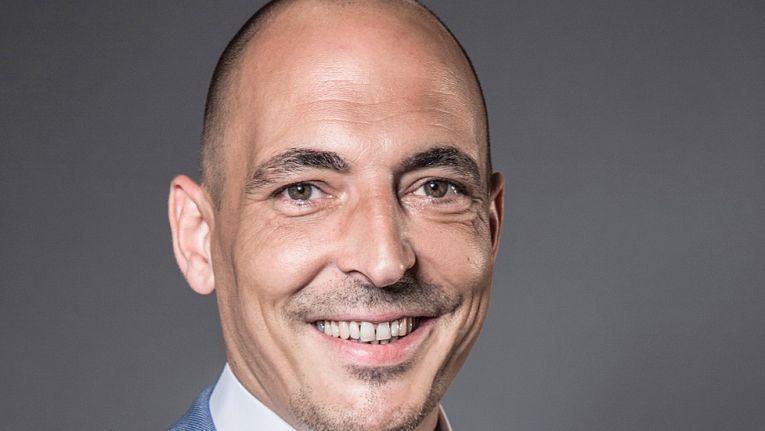 Helge Scherff, Geschäftsführer der Wick Hill Kommunikationstechnik GmbH, sieht die Erweiterung der Zusammenarbeit mit WatchGuard als strategisch wichtigen Schritt.