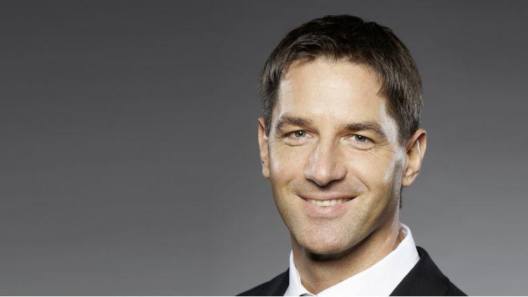 Heino Deubner verlässt Also MPS und wird neuer Geschäftsführer bei Printer Care.
