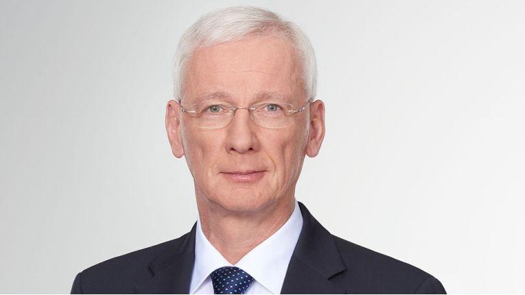 ''98 Prozent aller Unternehmen befinden sich heute in der prädigitalen Phase'', Klaus Donath, Executive Director Value/Verticals bei Ingram Micro.