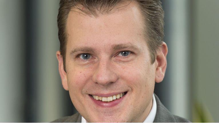 Arne Kemner, Head of Cloud Solutions und verantwortlich für das End-user Computing bei Dimension Data freut sich: Zukünftig werden Smartphones, Tablets sowie andere Devices und Anwendungen von Samsung in die Lösungsbereiche Enterprise Mobility und End-user Computing des Dienstleisters integriert.