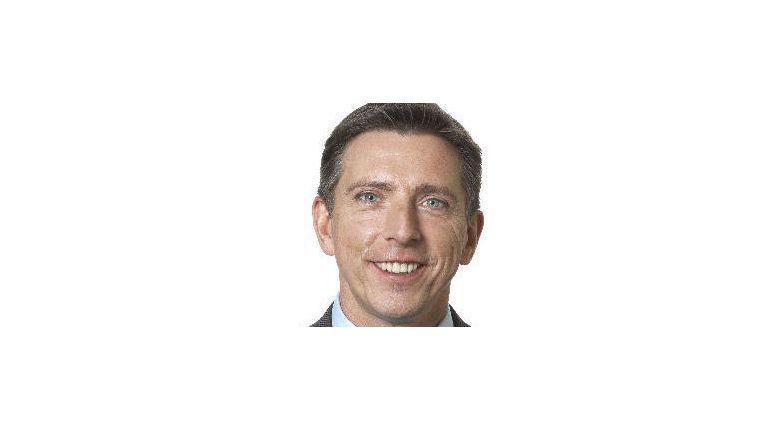 Ab sofort führt Olaf Scamperle die Geschäftspartnerorganisation bei IBM.