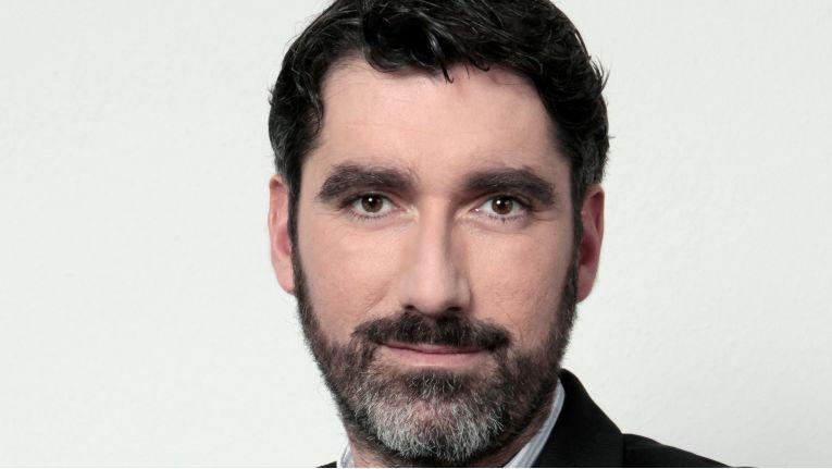 Stephan Nolden, Director Business Development & Marketing für die Central Region bei Comstor, empfiehlt beim Internet der Dinge jetzt einzusteigen.