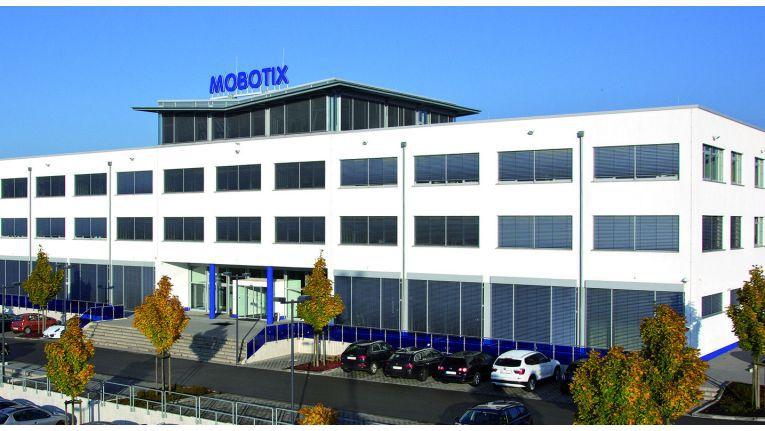 Als Softwareunternehmen mit eigener Hardwareentwicklung liegt der Fokus von Mobotox auf Komplettsysteme aus einer Hand.