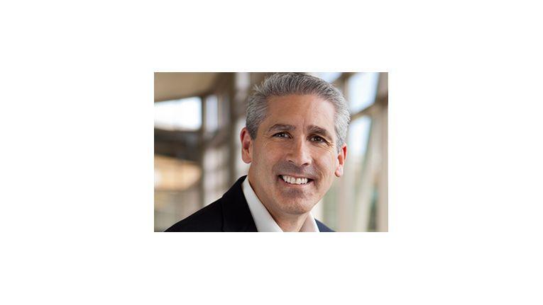 Phil Sorgen, Corporate Vice President der Worldwide Partner Group bei Microsoft, freut sich über den Zuwachs im Cloud-Programm.