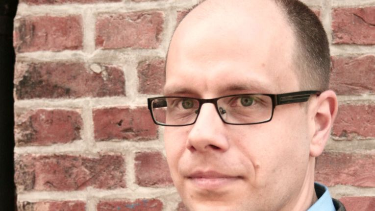 "Jochen Toppe, Vice President of Product Management bei CoreMedia: ""Große Mengen an Inhalten werden in verkürzten Time-to-Web-Prozessen ausgespielt. """