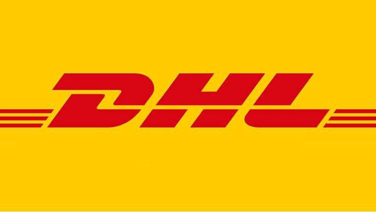 Mitten im wichtigen Weihnachtsgeschäft wird der Paketdienst DHL erpresst.