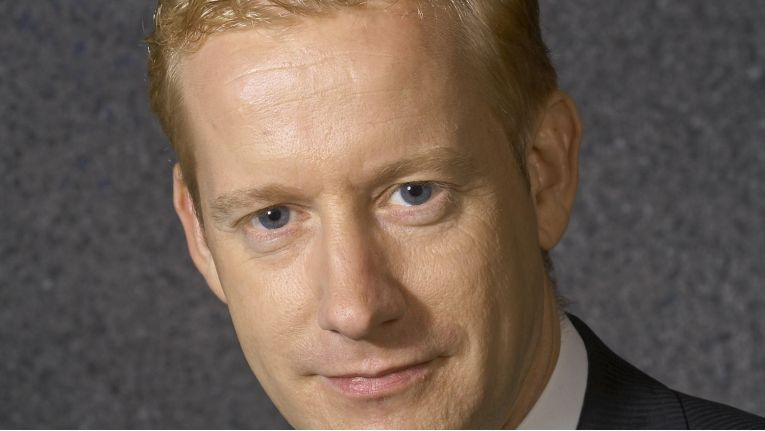 Für Sven Herzberg, Vorstandssprecher der Goetzfried AG, ist die Beteiligung an der SearchConsult GmbH eine zentrale Ergänzung des Portfolios.