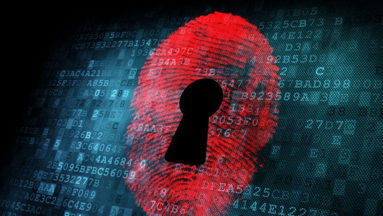Wenn Zugangsdaten und Passwörter gestohlen werden, stehen vertrauliche Daten, geschäftskritische Informationen und geistiges Eigentum auf dem Spiel.