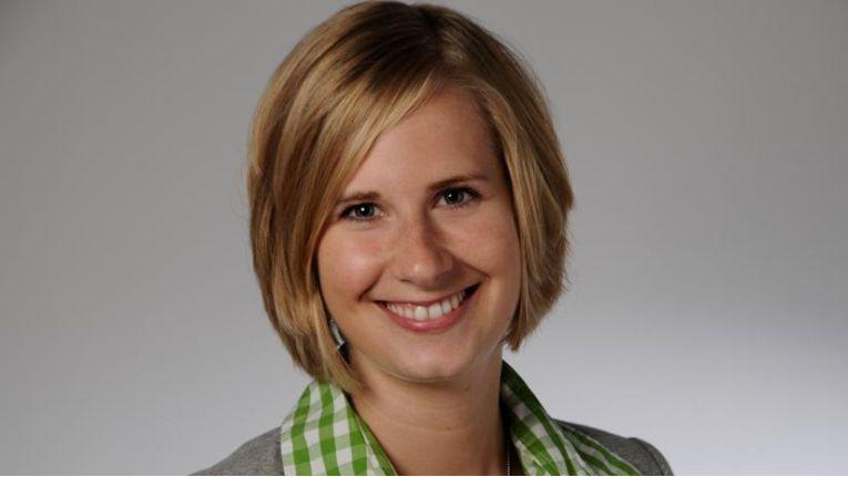 """Eva Wagner, Superhero im Online Marketing Team von Onpage.org: """"Esi ist an der Zeit, jetzt zu überlegen, wie man als Webmaster mit weiteren Google-Updates umgeht. """""""