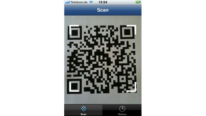 Daten Per Bluetooth Schicken Auf Handy Und Smartphone