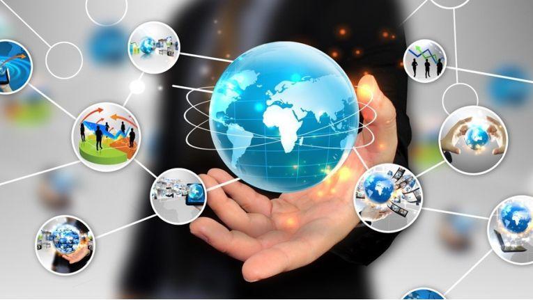 Der Markt bietet mehr als 500 kommerzielle Plattformen für das IoT (Internet of Things).