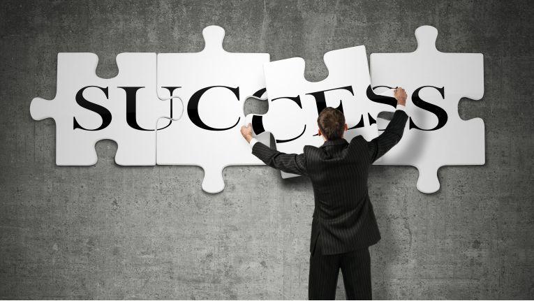 Will ein IT-Chef heute Erfolg haben, muß er erkennbar anders handeln als früher, das Fachexperten-Modell hat ausgedient.