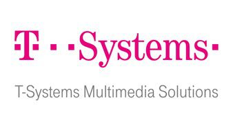 T-Systems Multimedia Solutions - Foto: T-Systems Multimedia Solutions GmbH