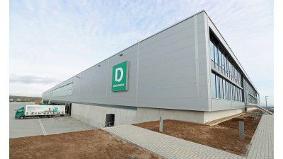 Rollout Mobile Shop: Deichmann baut Omni-Channel-Strategie aus - Foto: Deichmann