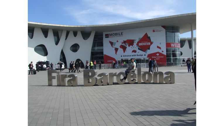 Fast eine Woche lang war Barcelona mit dem MWC der Mittelpunkt der mobilen Welt. Wir ziehen ein Fazit.
