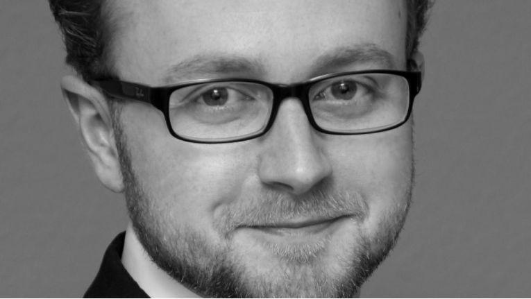 """""""In der Praxis zeigt sich, dass Ausfälle von 150.000 Euro und mehr durch verschenkte Projektzeiten keine Seltenheit sind – und das pro ausgefallenen Sprint"""" sagt Tobias Döbber, Senior IT-Consultant bei der Unternehmensberatung PPI AG."""