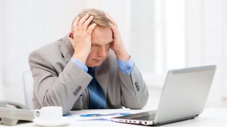 Service und Support der meisten PC-Hersteller sorgen für viel Frust bei den Kunden.