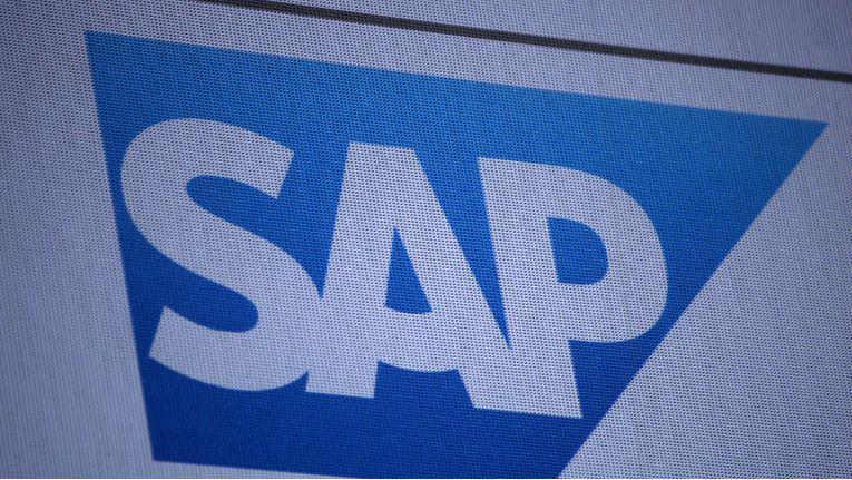 SAP kommt gut voran. Umsatz und Gewinn legen zu. Auch der Aktienrückkauf läuft planmäßig.