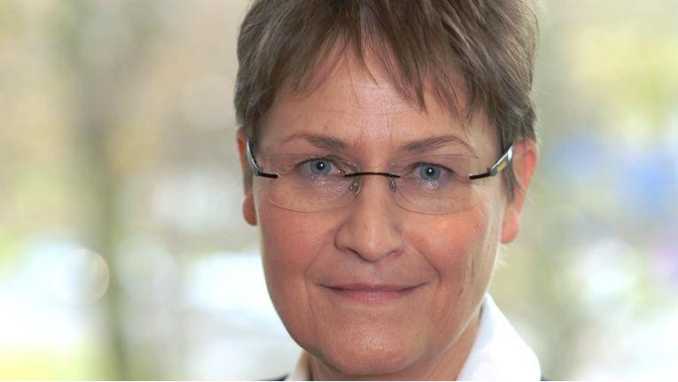 Marei Strack ist Vorstandsvorsitzende der Dachgesellschaft Deutsches Interim Management (DDIM). Sie schätzt, dass es rund 7500 Interim Manager in Deutschland gibt.