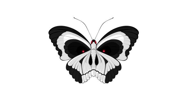 Cyber-Bedrohung für Unternehmen: Eine hochprofessionell agierende Hacker-Gruppe namens Butterfly hat es gezielt auf sensible Daten globaler Unternehmen abgesehen.