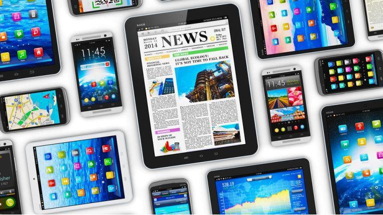 """Nicht jedes tragbare Gerät ist automatisch auch ein """"Mobile Device"""""""