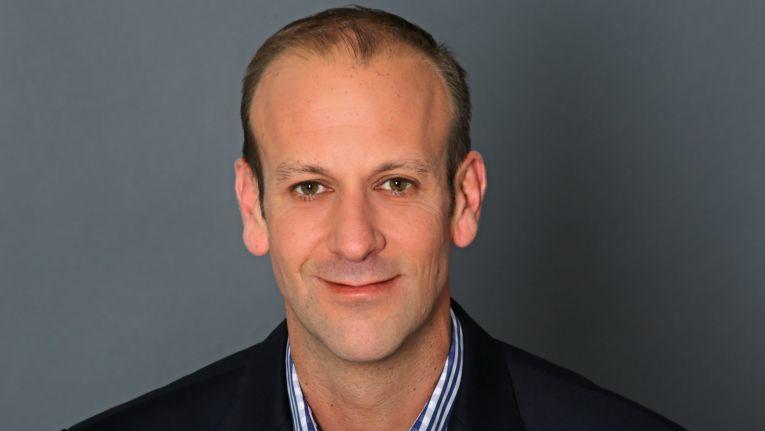 Peter Goldbrunner, Country Manager Deutschland bei Citrix, freut sich über die Vertriebserfolge der MSG Services im Bereich Virtualisierung.