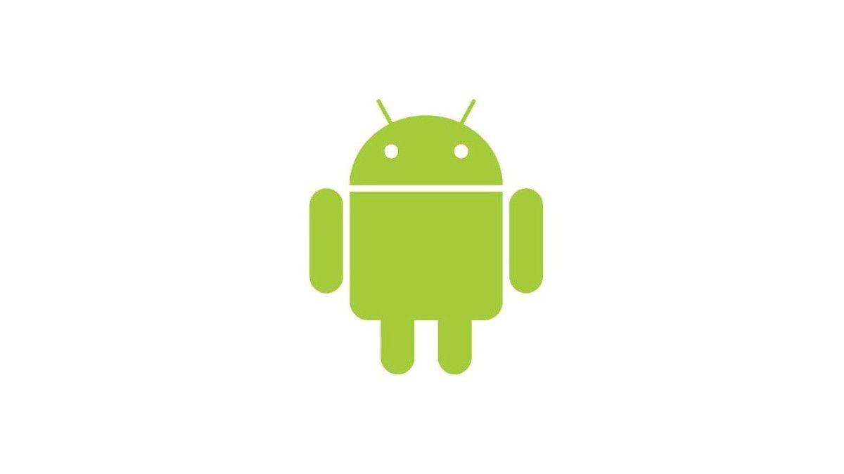 Für mehr Speicherplatz Die besten kostenlosen Cleaner Apps für ...