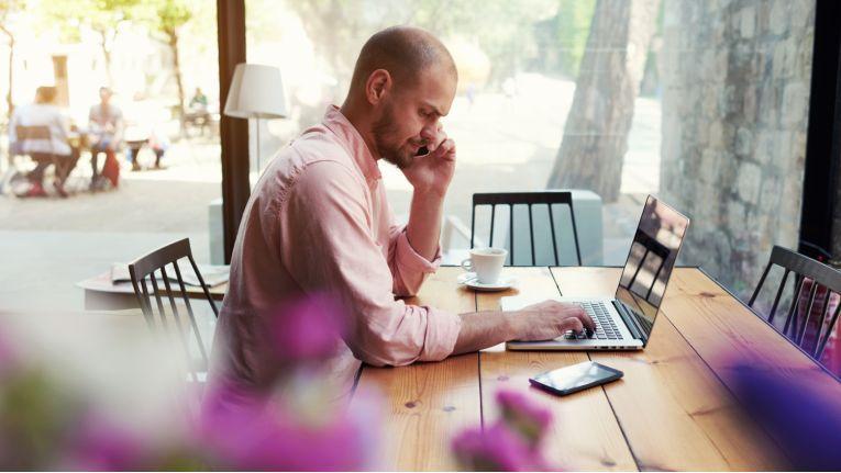 Arbeitsrecht unterwegs und zu Hause: Das Home Office ist kein rechtsfreier Raum