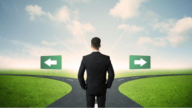 Die verschiedenen Cloud-Lösungen erfordern die passende Strategie.