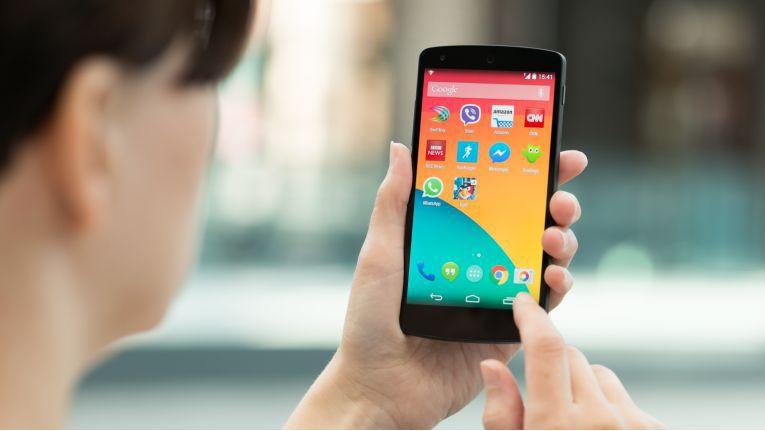 Für ihre Anwender sind viele Apps aus ihrem Tagesablauf nicht mehr wegzudenken.