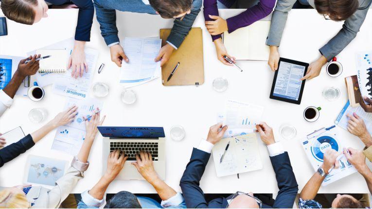 Es gilt, die Rentabilität jedes einzelnen Technikers, Klienten und Vertrags zu ermitteln.