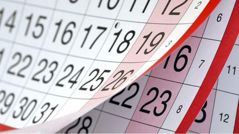 Der Jahreswechsel naht in großen Schritten, und viele Chefs und Personaler werfen jetzt bange Blicke auf die Urlaubspläne ihrer Beschäftigten.