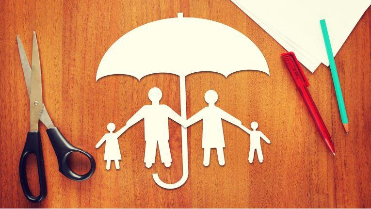 Der BGH hat entschieden, dass – völlig unabhängig vom Widerruf – auch ein Schadensersatzanspruch für die Rückabwicklung einer Lebensversicherung ausreichen kann – auch bei ab 2008 abgeschlossenen Verträgen.