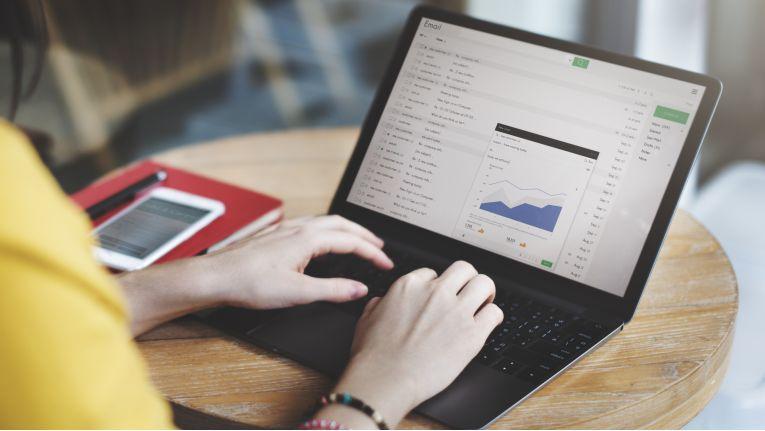 12 Profi-Tipps für besseres E-Mail-Marketing