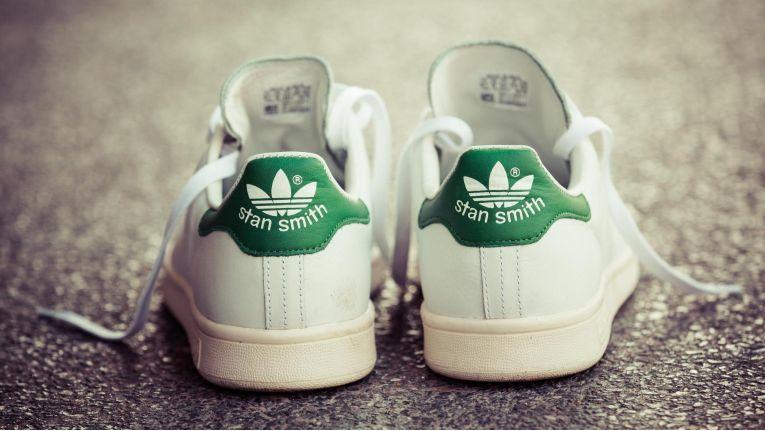 Adidas plant, seine Schuhe im 3D-Druck-Verfahren deutlich schneller zu produzieren.
