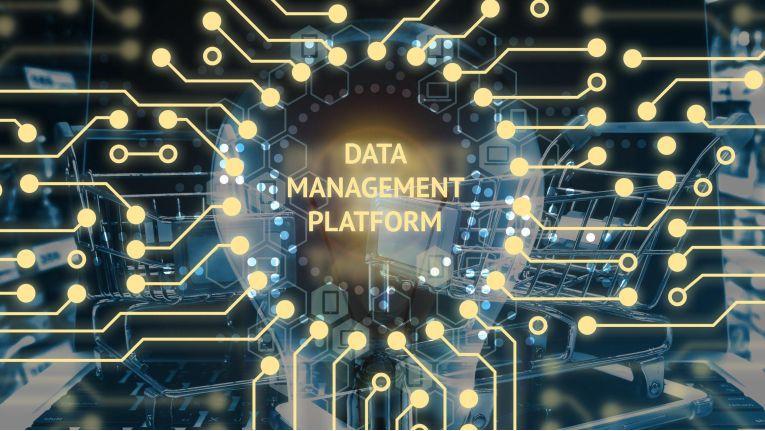 Die neue Daten-Plattform verimi soll die Daten-Übermacht von Google, Facebook, Twitter und Co. beenden.