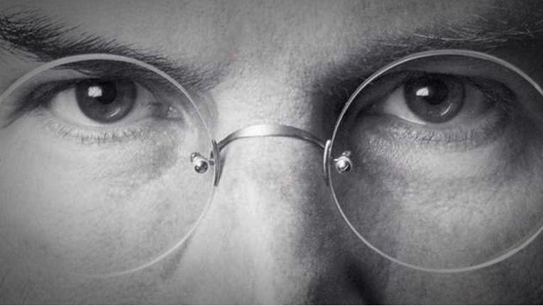 Er war ein Mann mit vielen Geheimnissen: Apple-CEO Steve Jobs.
