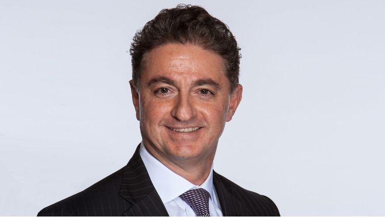 """T-Systems-Chef Adel Al-Saleh: """"Wir gehen mit unseren Kunden in die digitale Zukunft."""""""