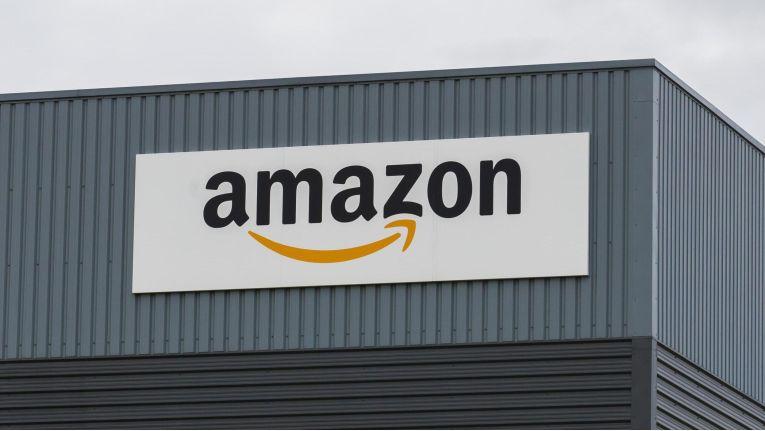 Amazon entsorgt einen großen Teil der Rücklaufware.