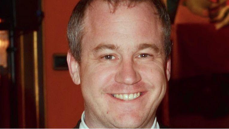 Johannes D. Haseneder, Business Development Manager bei Sysob, will mit FTAPIs Technologie seinen Fachhändlern sicheren Datenversand für deren Unternehmenskunden anbieten.